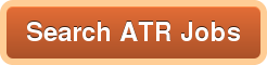 Search ATR Jobs