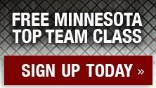 MN Top Team Free Class