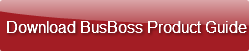 Download BusBoss Product Guide