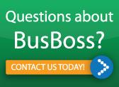 BusBoss-Orbit-Software-Contact-Us