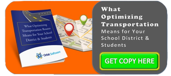 Orbit Software What Optimization Software Means For Your School District And Students