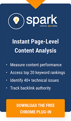 Instant Page-Level Content Analysis