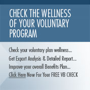 CTA-Voluntary-VB-Check