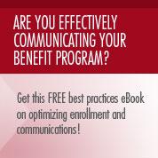 Optimizing-Enrollment-Commu