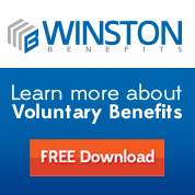 Voluntary Benefits and Health Care Reform - Winston Benefits White Paper