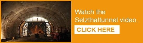 Selzthaltunnel_MasterSeal345