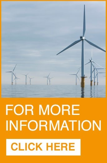 wind solution grouting windfarm foundation