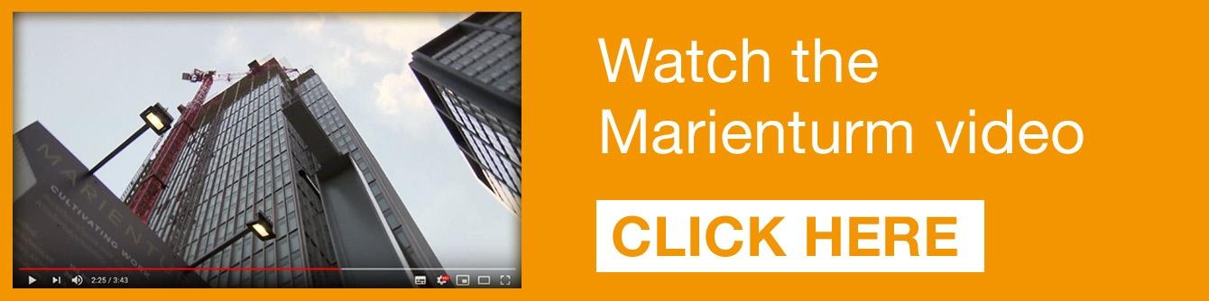 15511_58_CTA_Marienturmvideo_quer.jpg