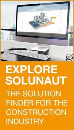 Solutions-finder