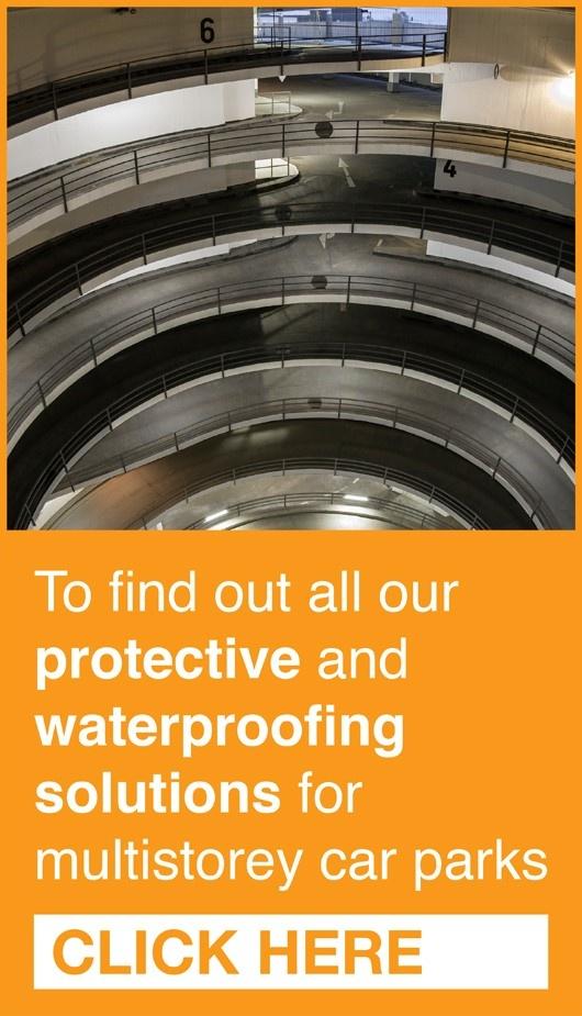 waterproofing_solutions_car_parks