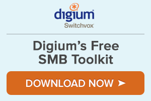 Digium Business SMB VoIP Toolkit B
