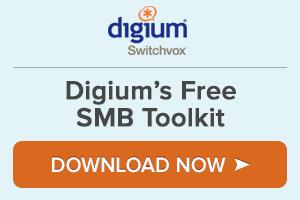 Digium Business Phone Basics