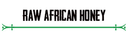 African Honey