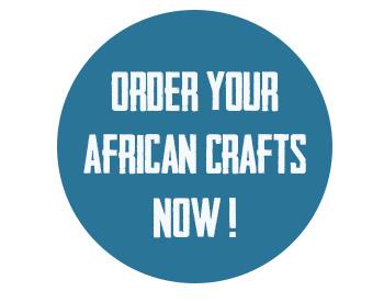 Atacora Fair Trade African Crafts