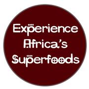 Superfoods Homepage