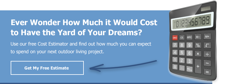 Free Cost Estimator