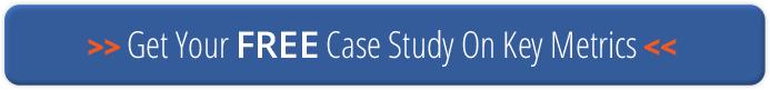 Key_Metrics_Case_Study.png