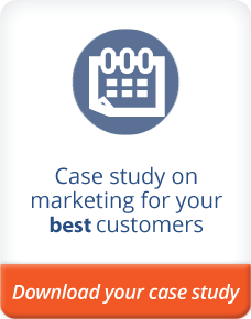 case study on strategic marketing
