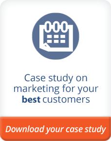 case study on strategic marketing