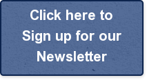 Click here toSign up for ourNewsletter
