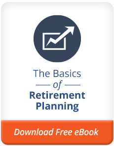 Free Report - The Basic of Retirement Planning