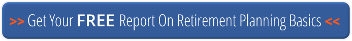 Basics of Retirement Planning