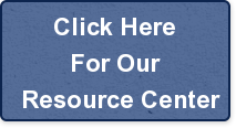 Click HereFor OurResource Center
