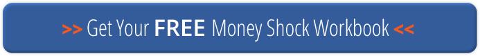 Money Shock Workbook