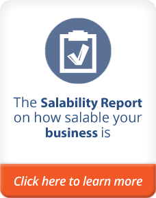 The salability report