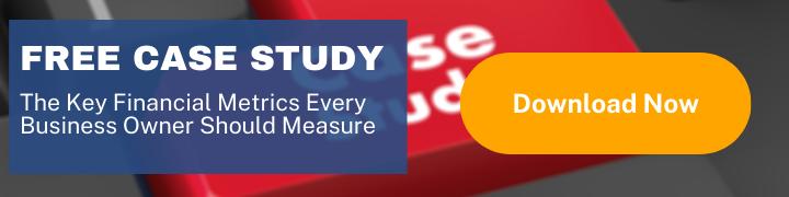 Key-Metrics-Case-Study