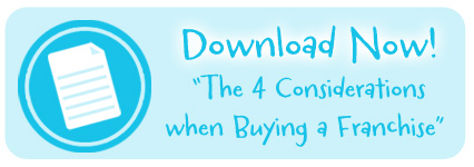 The Top 4 Considerations