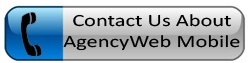 Contact Orion About AgencyWeb Mobile