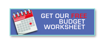 Get our free budget worksheet