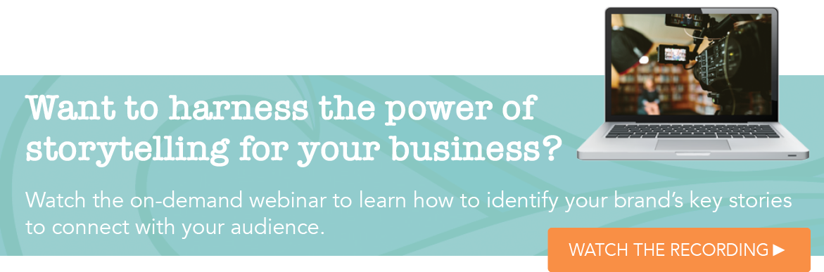 Creating an Achievable Video Strategy