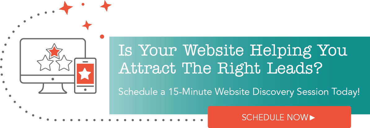 ImplementingInbound