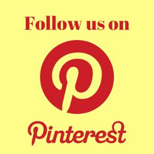 Follow MilitaryByOwner on Pinterest