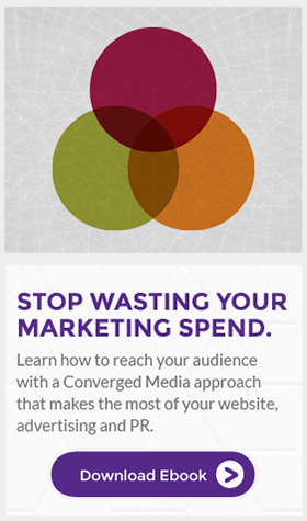 Stop Wasting your Marketing Spend