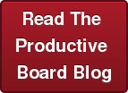 Read The Productive Board Blog