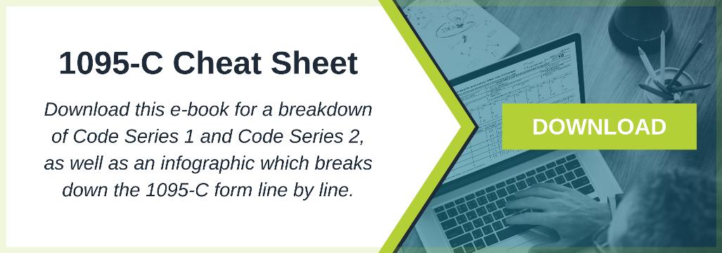 1095-C Cheat Sheet CTA Image