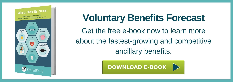 BH-Voluntary-Benefits-Forecast-CTA