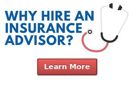 Why-Hire-an-Insurance-Advisor