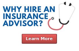 Why-Hire-an-Insurance-Advisor