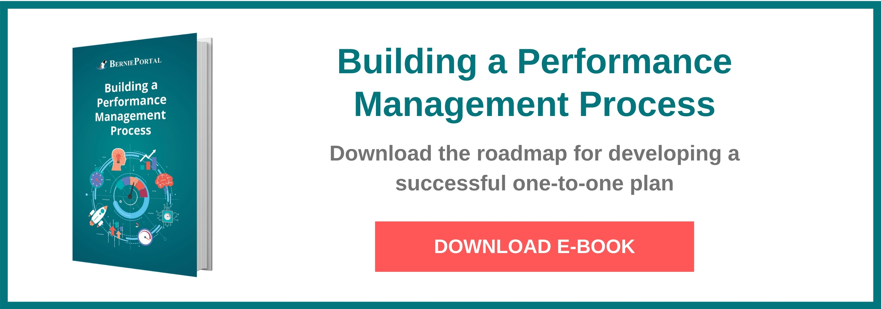 Building a Performance Management Process