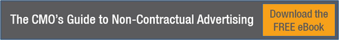Advertisers should stay away from contracts, this eBook tells them why