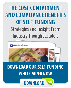 Download the Self-Funding Whitepaper
