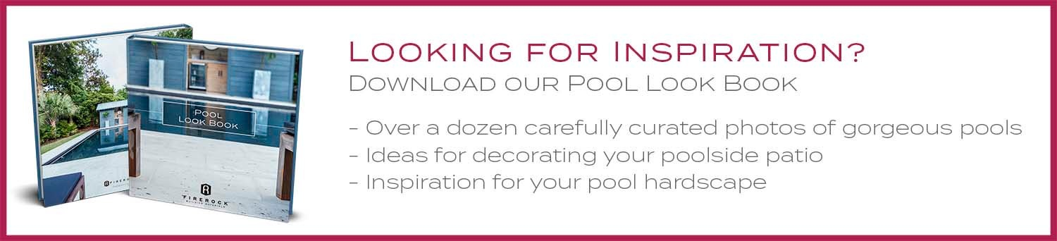 Download Our Pool Look Book