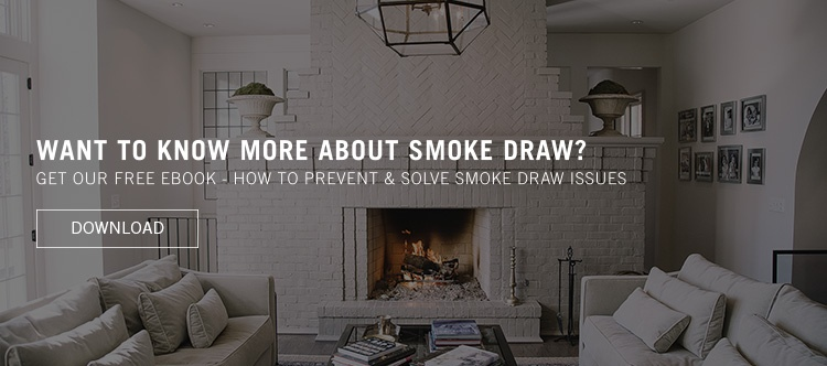 Smoke Draw eBook