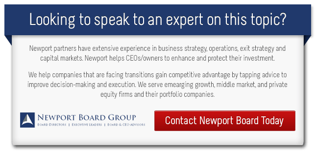 Contact Newport Board Today