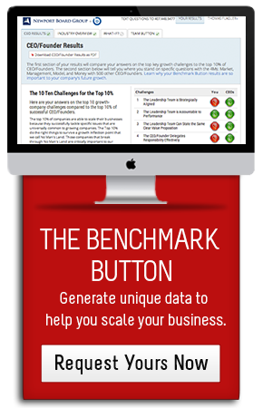The Benchmark Button