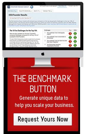 The Benchmark Button